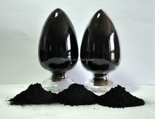 Reasonable price carbon black powder, sell carbon black manufacturers