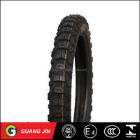 europe popular 2.75-17 motorcycle tires inner tube