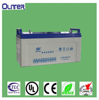 12volt120ah deep cycle storage battery
