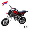 350W electric super mini bikes for sale cheap pocket dirt bike