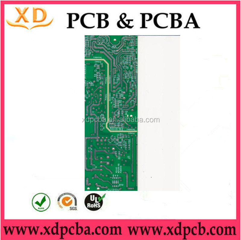 Xindaxing Rogers PCB Arlon PCB Teflon PCB High Frequency Board