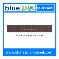 Thin Film Indoor 5 5v Customized