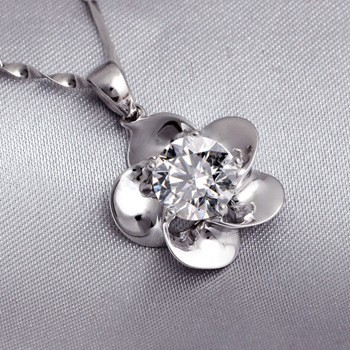 Wholesale rose shaped charm online buy best rose shaped charm from wholesale 925 sterling silver pendants strongcharmsstrong strong aloadofball Gallery