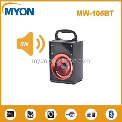 MW-105-24.jpg