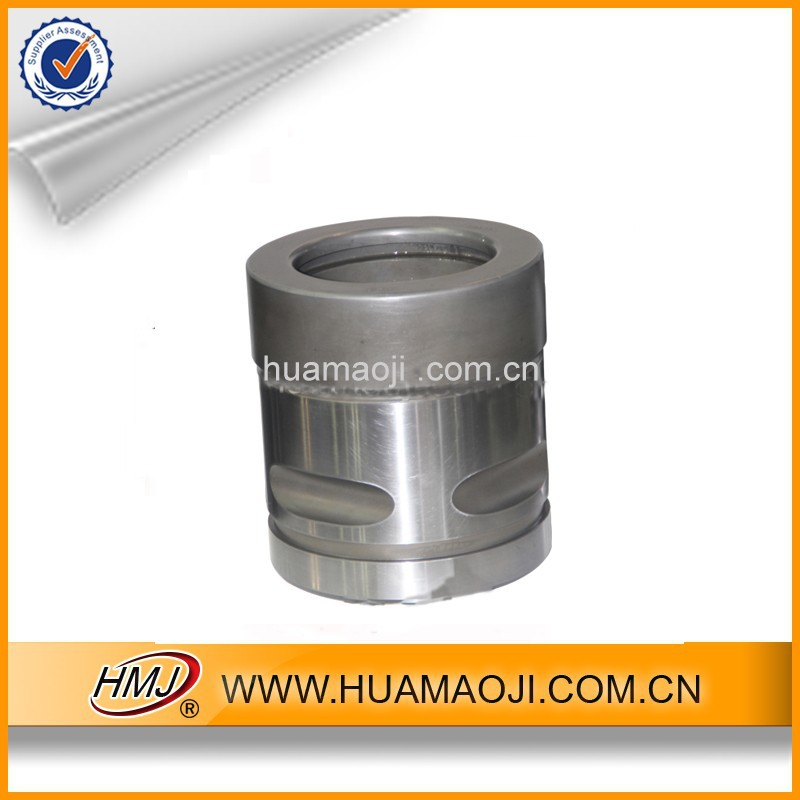 Top quality inner bushing for SB series