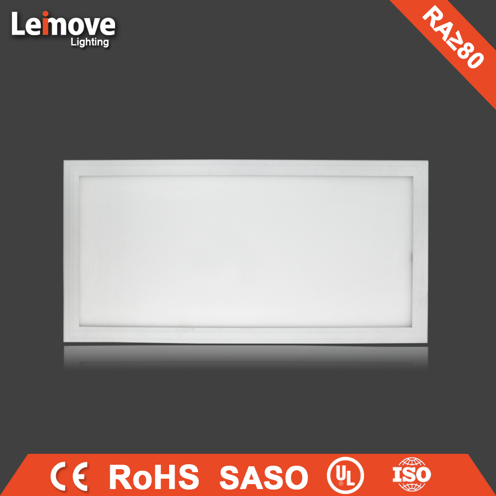 Professional OEM/ODM Factory Supply led panel light from zhongshan deyu lighting