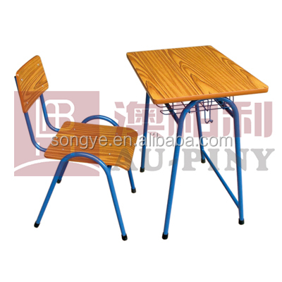 School Furniture ,Student Desk and chair, Classroom Furniture,High School Furniture