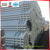 China galvanized steel pipe fitting dimensions