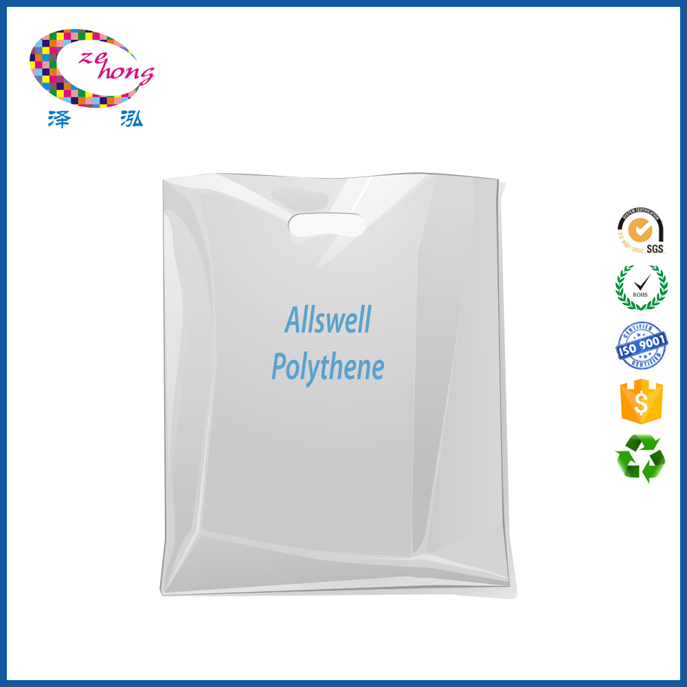price of 1kg african print plastic bags for men