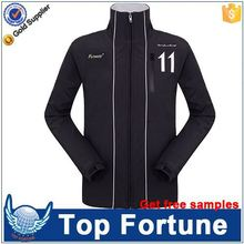 Hot Sales unisex branded outdoor winter clothing
