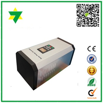 3 phase solar water pump inverter for farm