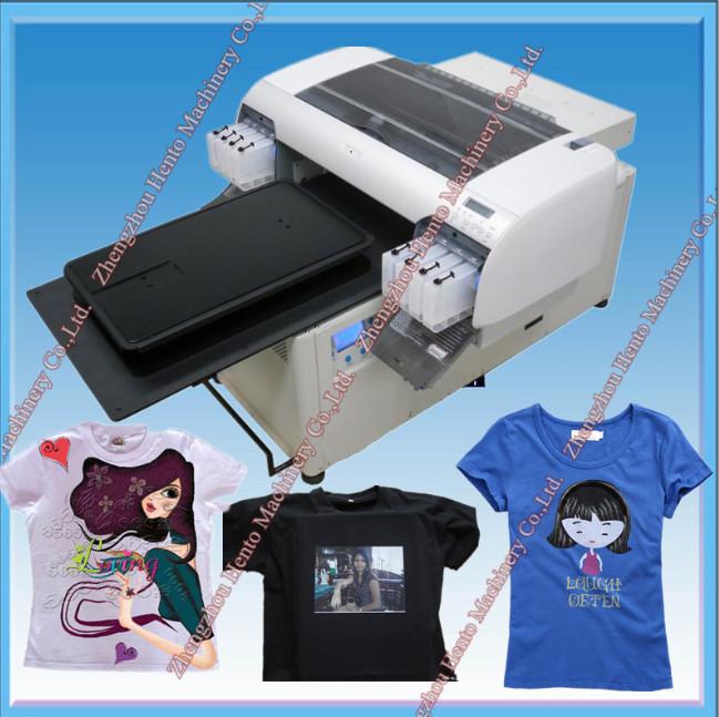 Low price t shirt printing machine buy t shirt for T shirt printing machines prices