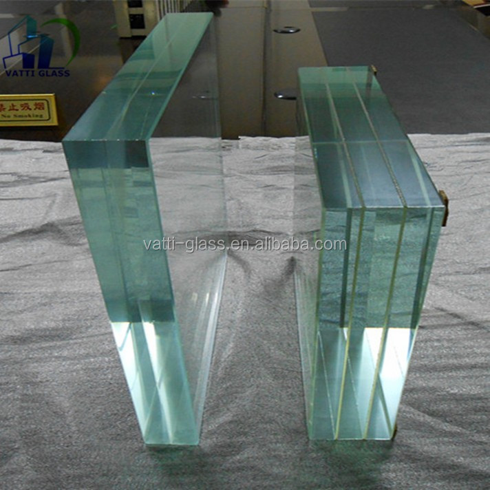 dinning table set glass,bulletproof car glass price