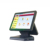 15 Inch LCD Touch Screen Android POS Casher Machine POS All In One Operating Handheld POS Terminal