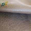 New Pu leather,Water-based PU synthetic leather,for clothes,car seat,bags material (CP070)