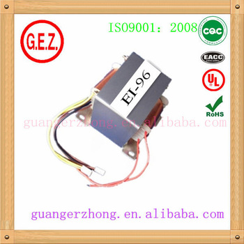 Best selling amorphous alloy transformer