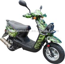150CC scooter