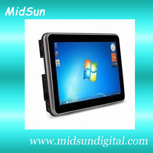 tablet pc 10 inch windows gps 3g,tablet pc 1920x1080,allwinner a31s tablet pc