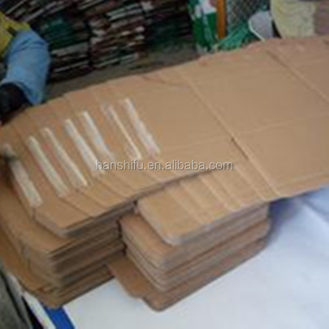 Paper-plastic sealing glue sealing glue water soluble compound price