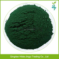 100% Pure Spirulina Powder Used for Nutrition and Healthcare