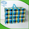 high quality cheap custom laminated bag , nonwoven shopping bag