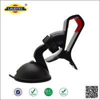 Wholesale High Grade Universal Mobile Phone Holder