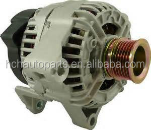 Alternator 0124515050,CA1591IR