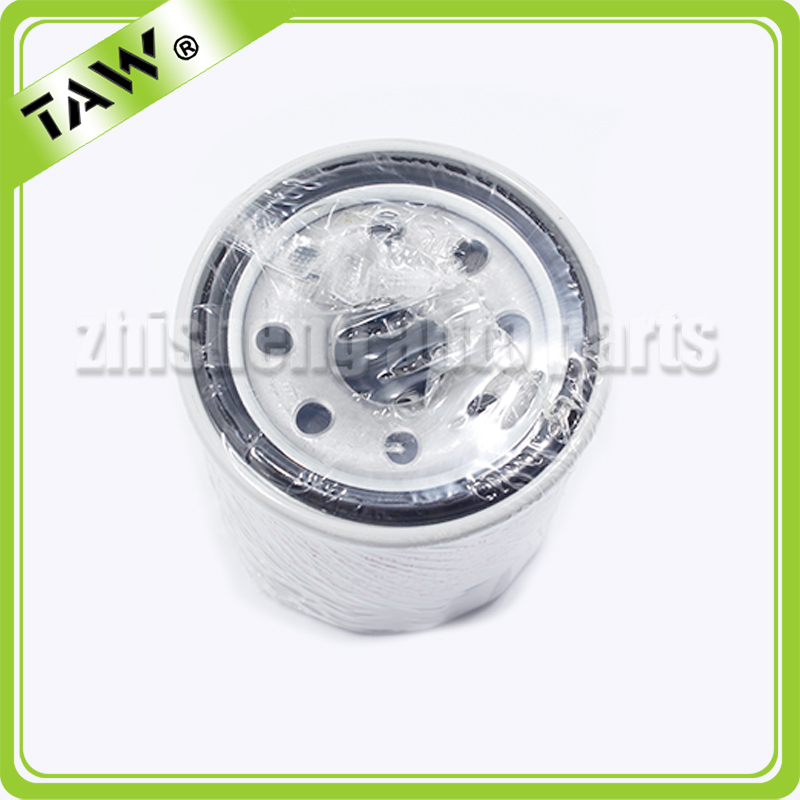 Hot sale Oil Filter for Nissa/n OEM# 15208 Genuine parts TAW