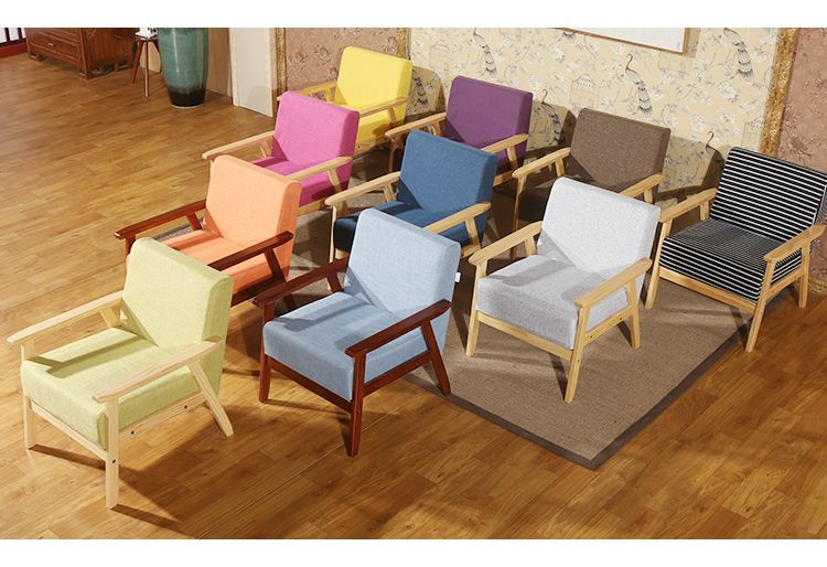 wholesale dining chair wooden chair designs for hotel