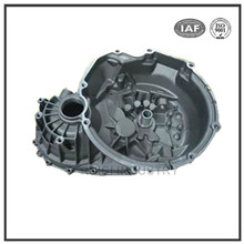 China oem adc12 high quality aluminum die casting auto spare part