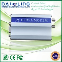 Rs232 3g Modem Best High Speed