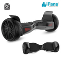 Original 8.5 inch 800W Self-balancing Hammer Swift Hoverboard,UL2272,CE,LG BATTERY,Bluetooth & APP connected