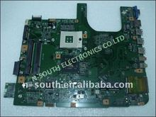 laptop motherboard for ACER 5735 48.4K801.011 notebook Mainboard