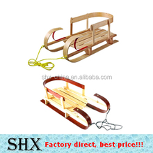Folding Snow Sledge for kids Christams Gifts cheap price