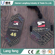 China goods wholesale recycled cardboard paper hang tag