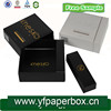 Customized Cardboard Drawer Cosmetic Packaging Paper