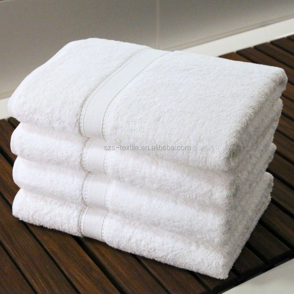 design cotton terry towel importer in malaysia