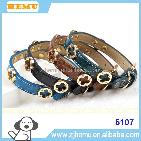 BEST WHOLESALE WEBSITE FOR ADJUSTABLE CUSTOMIZED CAT COLLAR