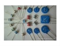 Sell EPCOS all series capacitors electronic components IC semiconductor