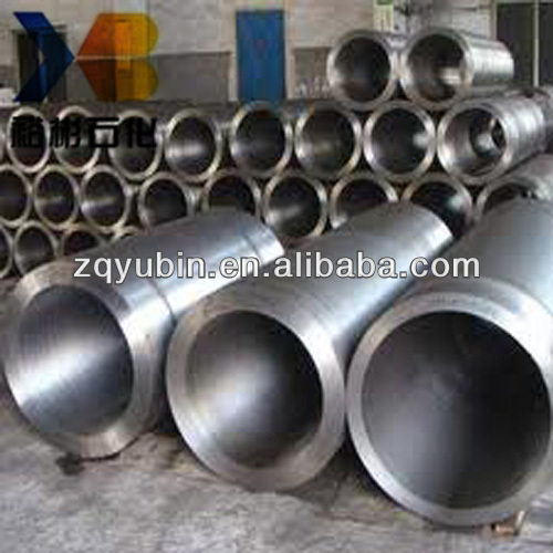 Forged Carbon Steel Custom Hydraulic Cylinder Made In China