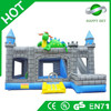 2016 Hot Sale CE Certificate bouncy castle, jumping castle, inflatable bouncer