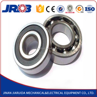 JRDB ball bearing made in mexico products