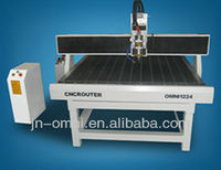 hot-sale cnc wood carving router engraving machinery