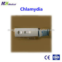 in vitro diagnostic product one-step rapid Chlamydia rapid test