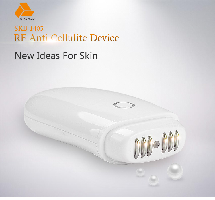 radio frequency slimming face lift device beauty & personal care homemade beauty RF
