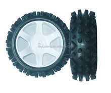 rc car 1/5 scale rc buggy tyre monster truck tyre