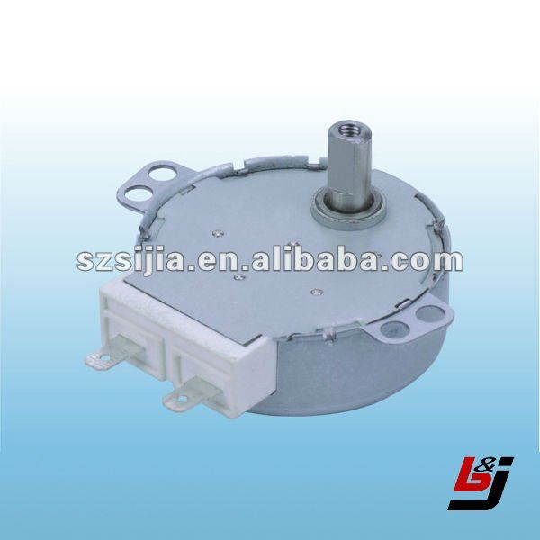 List manufacturers of air conditioner swing motor buy air for Air conditioner motor cost