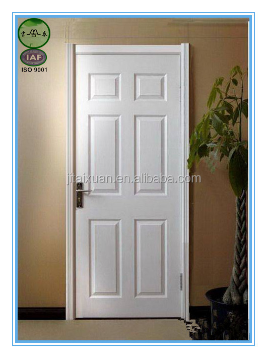 cheap white primer hdf molded <strong>door</strong>, cheap white <strong>door</strong>