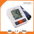 Wholesale alibaba express manual blood pressure meter shipping from china