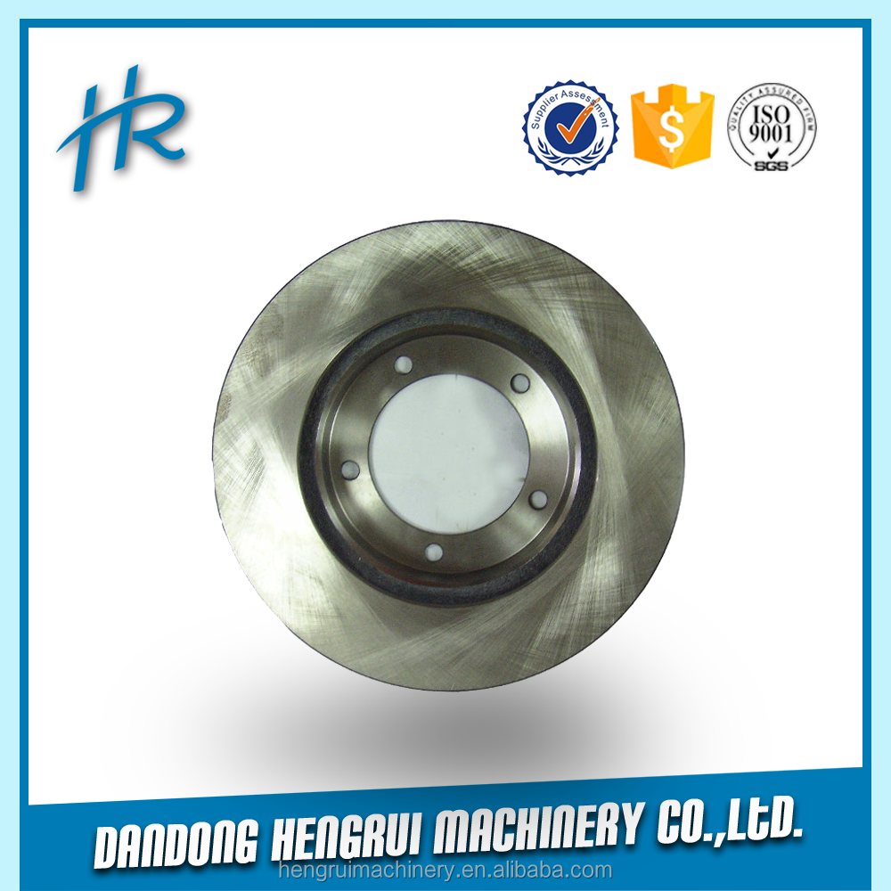 High Quality Brake Disc,Brake Disc Rotor